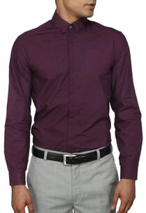 purple-polka-embroidered-shirt