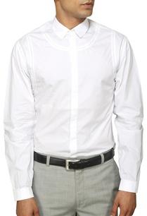 classic-white-shirt