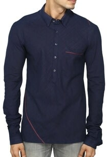 navy-blue-shirt-with-contrast-piping