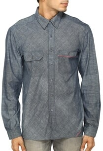 indigo-cotton-shirt
