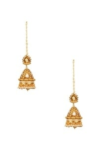 gold-plated-pearl-crystal-jhumkas