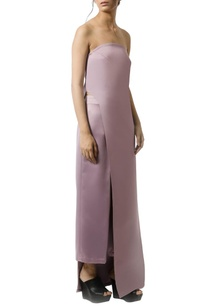 mauve-tube-asymmetrical-top