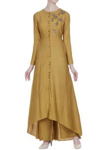 sequin-embroidered-asymmetric-tunic