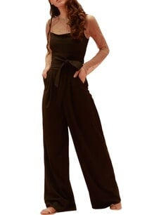 black-scuba-tulle-abla-work-jumpsuit