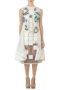 ivory-floral-square-applique-high-low-jacket
