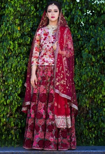rose-pink-embroidered-lehenga