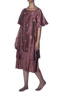 floral-embroidered-dress-with-inner