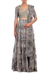 grey-mirror-embroidered-tie-dye-lehenga-set