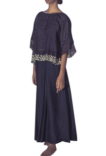 double-layered-hand-embroidered-blouse