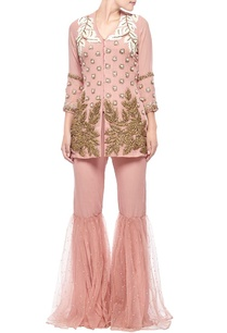 soft-rose-embroidered-jacket-with-sharara