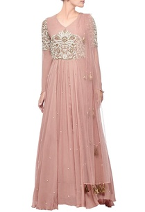 blush-pink-pearl-embroidered-anarkali-set
