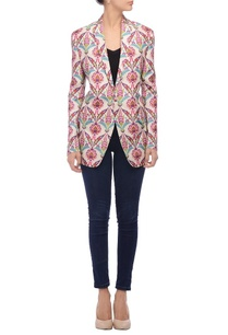 white-floral-printed-jacket