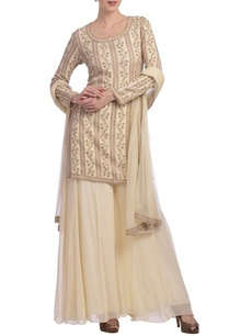 cream-floral-embroidered-sharara-set