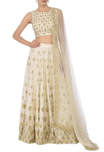 ivory-gold-embellished-lehenga-set