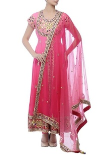 pink-embellished-yoke-anarkali