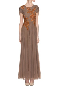 taupe-embroidered-gown-with-beadwork