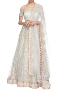light-blue-sequin-embroidered-lehenga-set