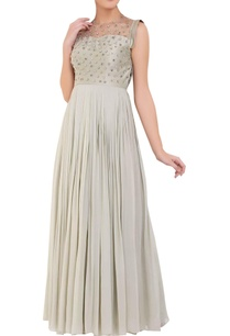 grey-zardozi-work-gown