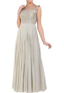 grey-zardozi-work-gown