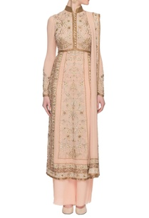 blush-pink-floral-embroidered-kurta-set