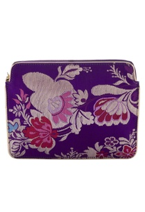 purple-floral-zari-threadwork-purse
