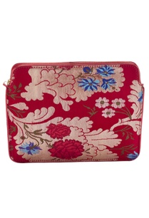 red-zari-threadwork-purse