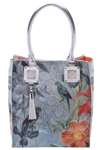 ice-blue-digital-printed-tote