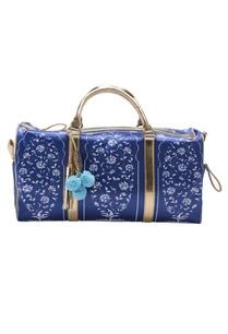 royal-blue-digital-printed-handbag