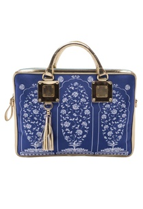 royal-blue-digital-printed-laptop-bag