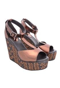 copper-black-sequin-embellished-wedges