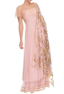 baby-pink-embroidered-palazzo-set