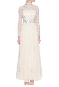 off-white-mirror-embellished-anarkali