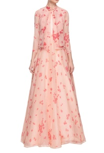 baby-pink-floral-embellished-gown