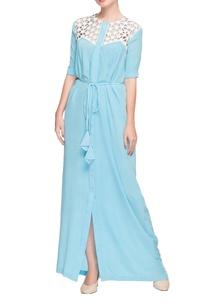 sky-blue-maxi-dress-with-beaded-neckline