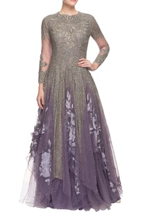purple-gown-with-embellishments