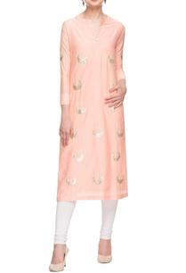 rose-pink-gold-sequin-embellished-tunic
