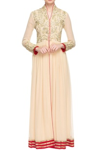 cream-gold-anarkali-with-red-accents