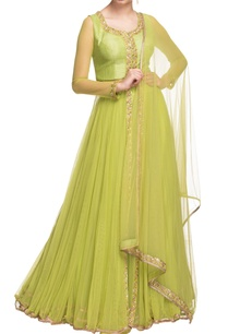 light-green-anarkali-set-with-gold-sequin-border