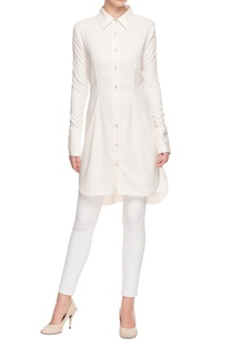 white-full-sleeved-shirt-tunic