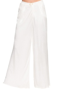 white-comfort-fit-palazzos