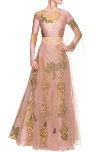 blush-pink-lehenga-set