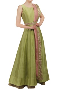 light-green-and-pink-embroidered-anarkali-dress