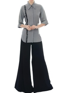 black-high-waist-palazzo-pants