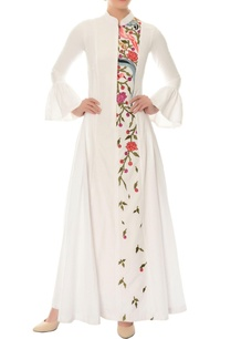 ivory-floral-embroidered-maxi-dress