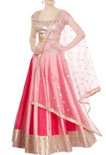 rose-pink-embellished-lehenga-set