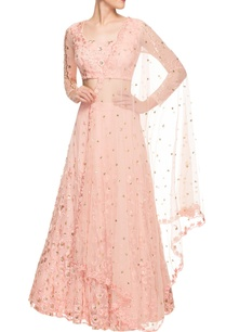 blush-pink-embroidered-lehenga-set