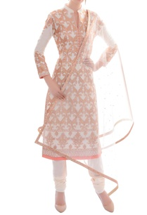 white-embellished-kurta-set-with-a-matching-dupatta