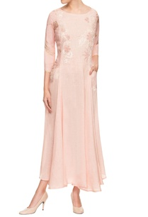 blush-pink-maxi-dress-with-embroidery