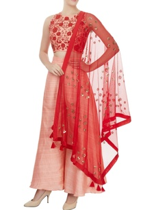 blush-pink-embroidered-crop-top-and-palazzo-separates-with-net-dupatta