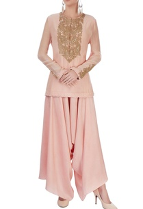 blush-pink-kurta-set-with-embroidery